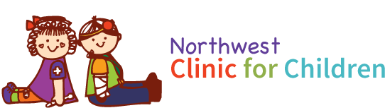 Northwest Clinic for Children